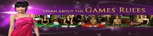 Casino Online A9388