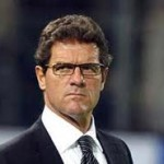 Agen Euro 2012