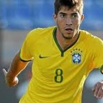 Bandar Bola Online Tertangkap – Silva Bahagia Gabung El Real