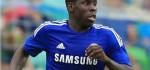 Rumus Mengalahkan Bandar Bola – Zouma Ingin Main Di Wembley