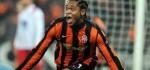 Bandar Bola Sbobet – Luiz Adriano Di Incar Klub Inggris