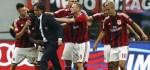 AC Milan Optimis Bisa Kalahkan Chievo