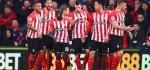 Southampton Ingin Bermain Di Eropa