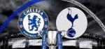 Eriksen Optimis Bisa Kalahkan Chelsea