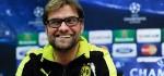 Klopp Inginkan Trofi Piala Liga Jerman