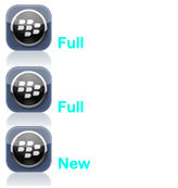 Add PIN Blackberry Kami untuk layanan cs kami